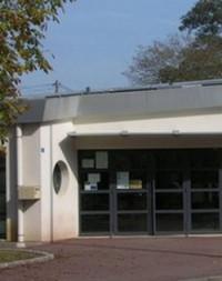 Agence départementale d'information sur le logement de l'Eure